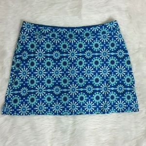 Tranquility by Colorado Clothing Skort